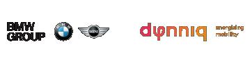 BMW-Dynniq