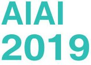 Artificial Intelligence Applications and Innovations 2019 (AIAI-2019) International Conference