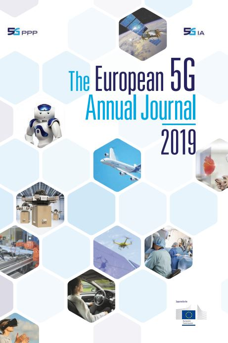 5G-DRIVE – 5G HarmoniseD Research and TrIals for serVice