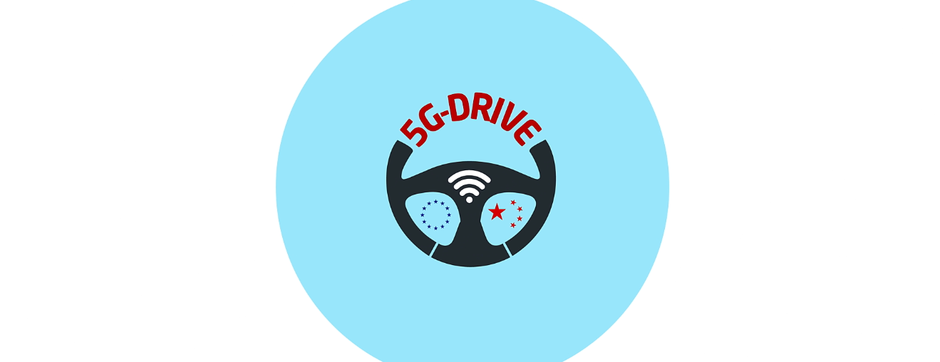Watch the 5G-DRIVE project video