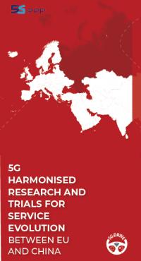 Capa 5G Brochura 2020