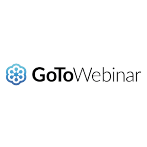 Webinar on Roadmapping 5G technologies and services