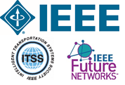 Workshop / Industry Panel - Cooperative and Automated Driving | IEEE IV 2021