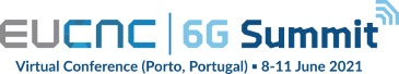 2021 Joint EuCNC & 6G Summit